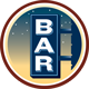 Night Out Untappd badge brought to you by thekruser
