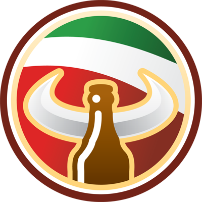 Cerveza Matador Untappd badge brought to you by thekruser