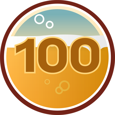 Artisan Untappd badge brought to you by thekruser