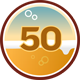 Journeyman Untappd badge brought to you by thekruser