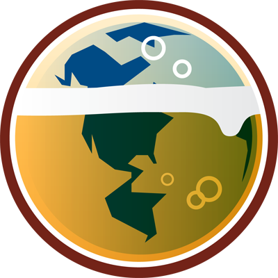 Beer Connoisseur Untappd badge brought to you by thekruser