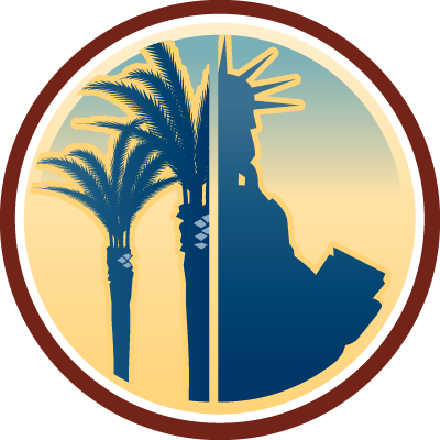 Find the Founders Untappd badge brought to you by thekruser