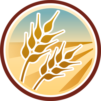 Heffenista Untappd badge brought to you by thekruser