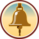 Last Call Untappd badge brought to you by thekruser