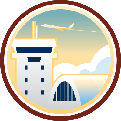 Layover Untappd badge brought to you by thekruser