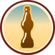 Lite Weight Untappd badge brought to you by thekruser