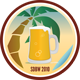 SDBW10 Untappd badge brought to you by thekruser