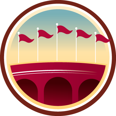 Tailgater Untappd badge brought to you by thekruser